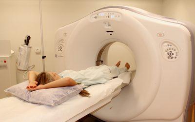 Centro de Diagnóstico da Unimed Litoral tem padrão de excelência reconhecido nacionalmente