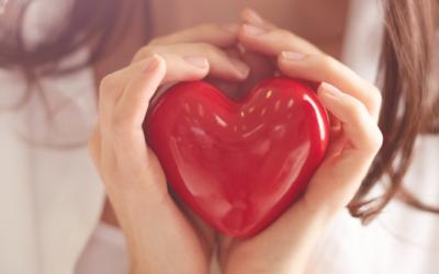 No Dia do Coração a Unimed Litoral reforça a necessidade de prevenir as doenças que mais matam no Brasil e no mundo