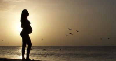 Unimed Litoral adquire o  Hospital e Maternidade Santa Luiza