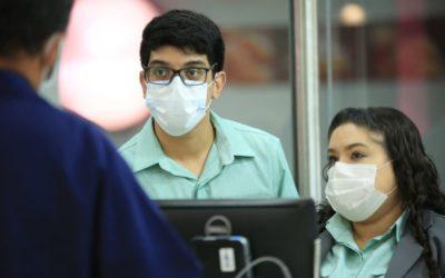 Unimed Litoral tem 23 vagas para contratação imediata