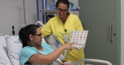 Unimed Litoral contrata Fonoaudiólogo Hospitalar, Enfermeiro de SOS e outros 9 profissionais