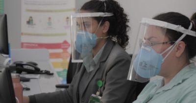 Unimed Litoral tem 22 vagas para fonoaudiólogos, técnicos de enfermagem e outros profissionais
