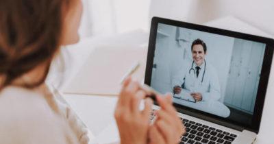 Unimed Litoral oferece plataforma de avaliação à distância, o PA Digital