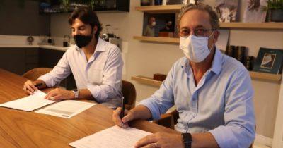 Azimut Yachts contrata plano de saúde da Unimed Litoral